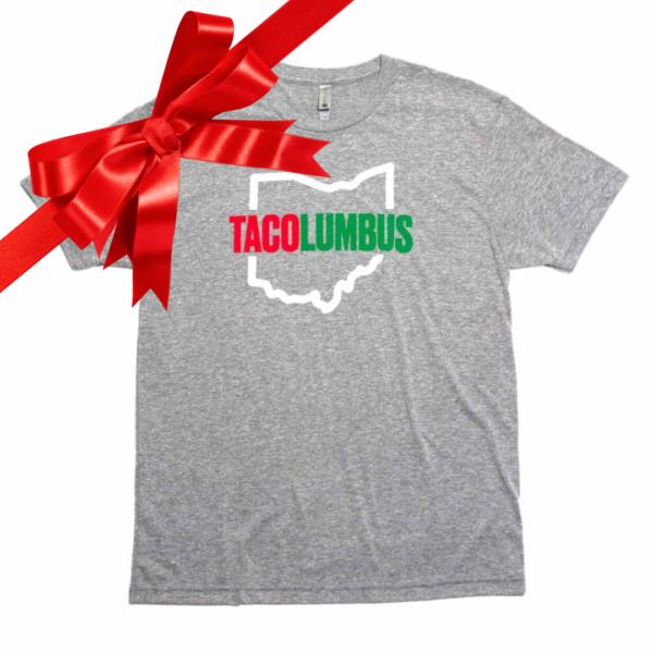 Taco Columbus